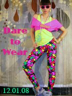 dare_to_wear