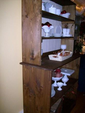 cabinetsideweb