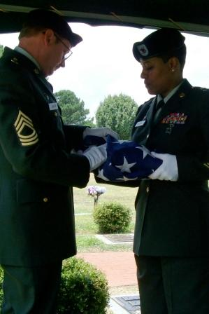 funeralflag