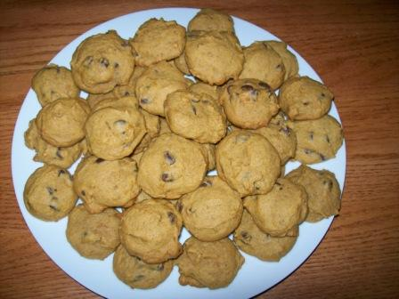 pumpkin-cookies2