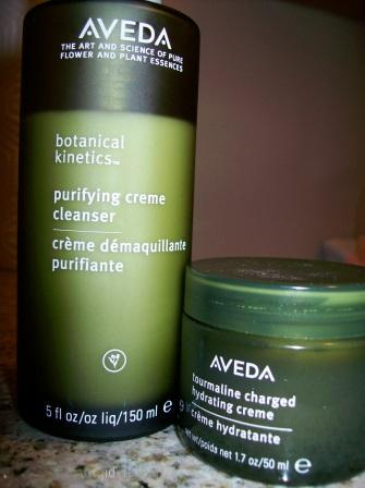 aveda-cleanser