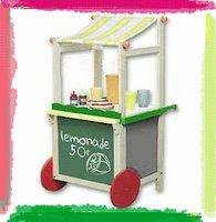 lemonadeaward