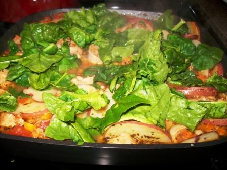 11-spinach
