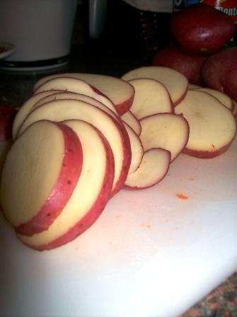 5-slice-potatoe