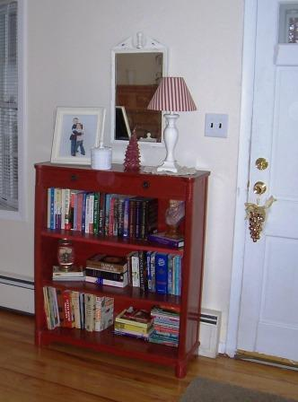 beforebookcase