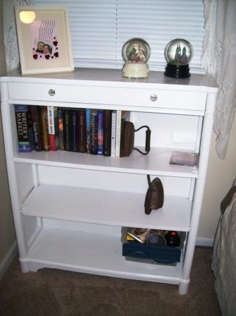 whitebookcase1