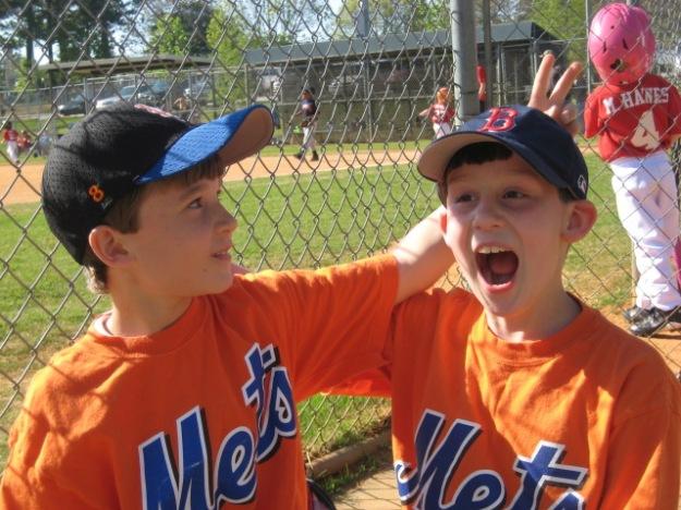 baseball-fun