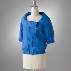 blue-kohls-jacket