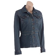 kohls-denim-jacket