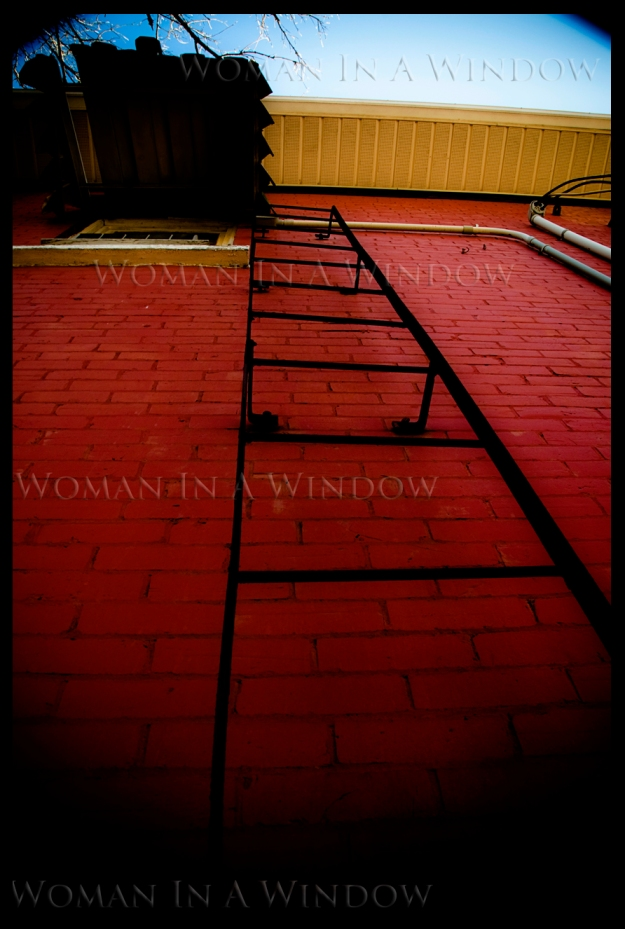 massey-walk-red-wall-awning