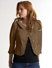 ruffled-loft-jacket