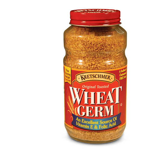 Kretschmer-WheatGerm-Detail_sflb
