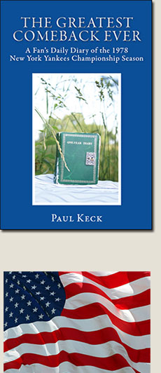 paul's book