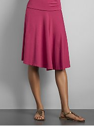 New York & Co. Stretch Skirt