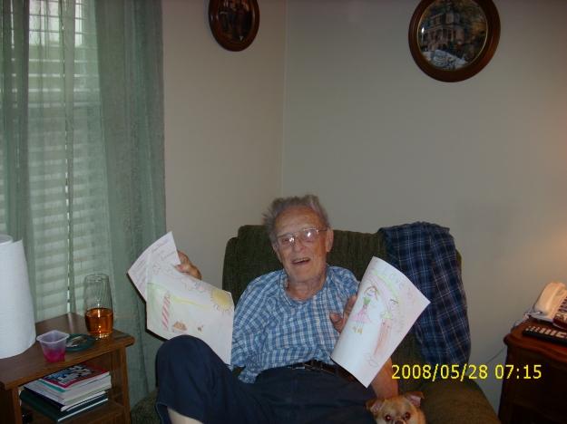 1-May 2008 (4)