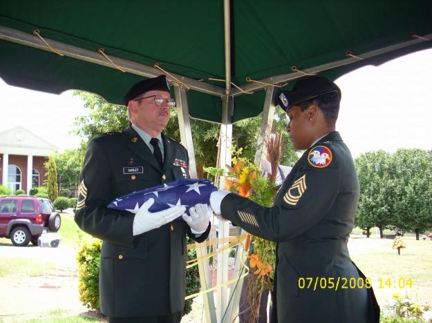 July 5, 2008