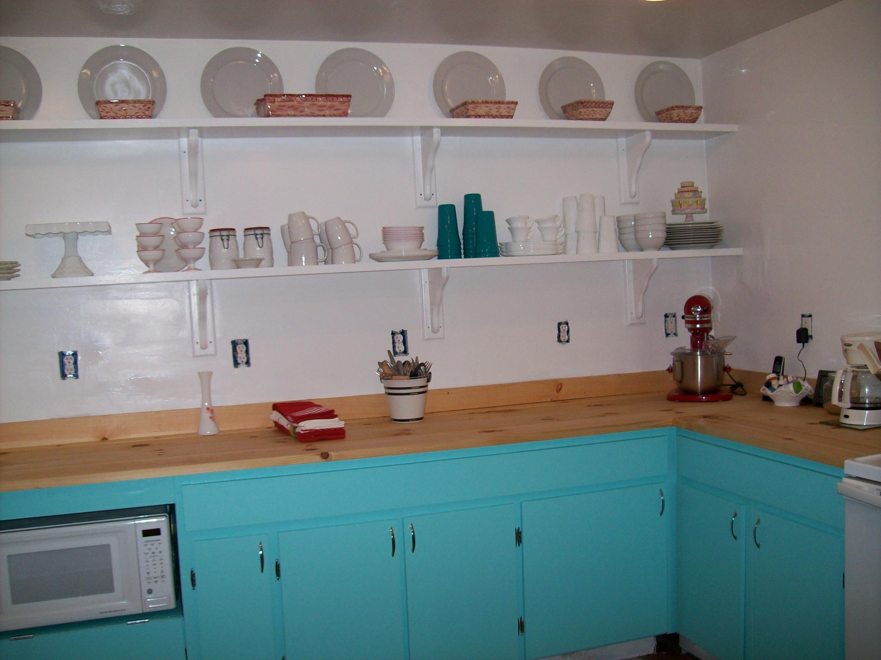 Reused Kitchen Cabinets Salvaged Kitchen Cabinets Salvaged Kitchen Cabinets Nj Sarkem