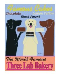 Ken-BaileyThree-Lab-Bakery