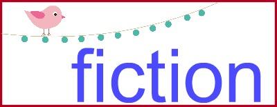 fiction little house theme