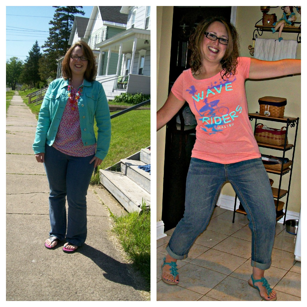 Doses each 75 pound weight loss before and after pictures