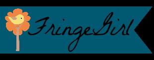 signature banner